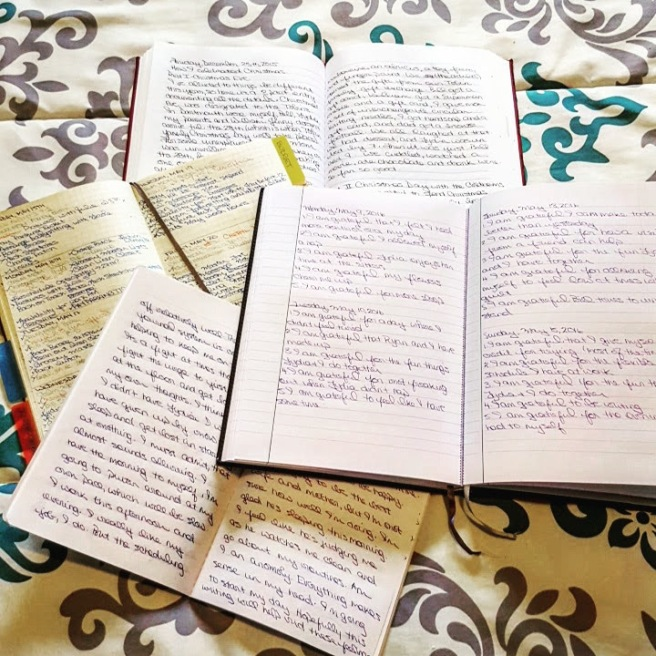 guest post - about the author