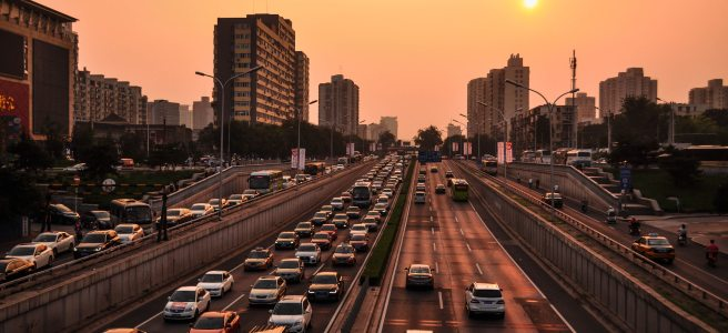 3 Ways To Curb Driving Anxiety #anxiety #personal #driving #tips #hacks
