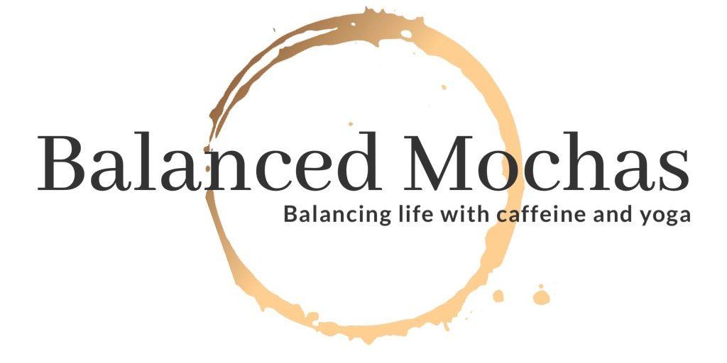 Balanced Mochas
